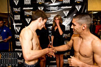 Showdown Weigh-In-043