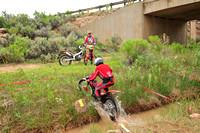 Red Creek 7-17-2010