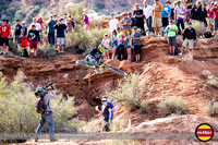 Redbull Rampage 2013  Photos by Rob Norbutt www.theinfinitymachine.com